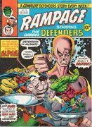 Rampage Vol 1 15