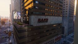 Rand_Corporation_(Earth-1048)_on_Marvel's_Spider-Man_(video_game)_001.jpg