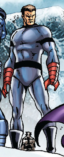 Randall Darby (Earth-58163) from Civil War House of M Vol 1 1 0001.jpg