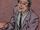 Sam Scully (Earth-616)
