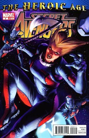 Secret Avengers Vol 1 2.jpg
