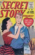 Secret Story Romances Vol 1 21