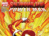 Shadowland: Power Man Vol 1 4