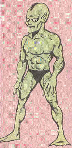Sneepers from Official Handbook of the Marvel Universe Vol 1 10 001.jpg
