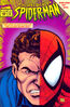 Spectacular Spider-Man Vol 1 220 Back Cover.jpg
