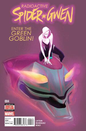 Spider-Gwen Vol 2 4.jpg
