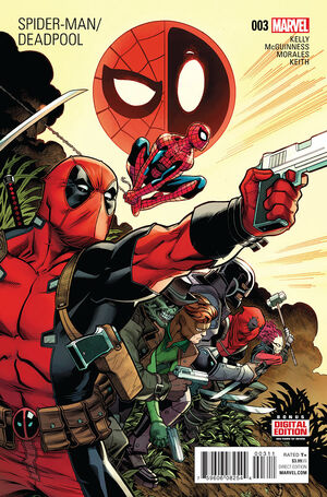 Spider-Man Deadpool Vol 1 3.jpg