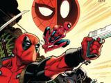 Spider-Man/Deadpool Vol 1 3