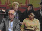 Stan Lee in jury.png