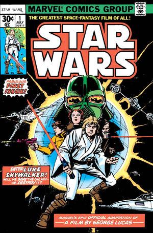 Star Wars Vol 1 1.jpg