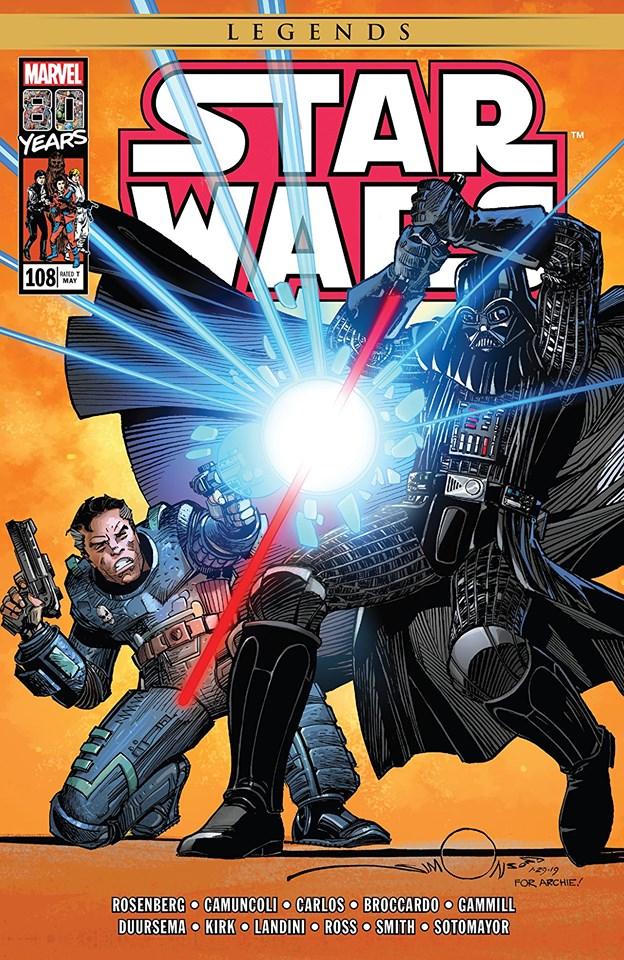 Star Wars Vol 1 108
