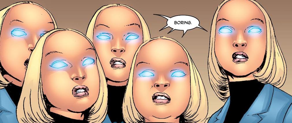 Stepford Cuckoos (Earth-616) from New X-Men Vol 1 120 001.jpg