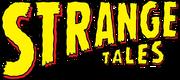 Strange Tales Vol 1 Logo.png