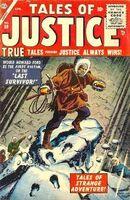 Tales of Justice Vol 1 59