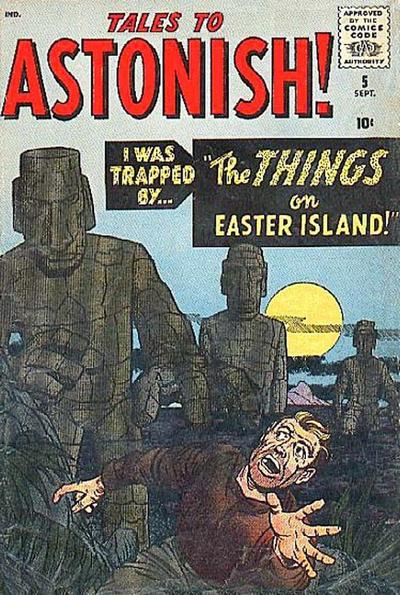 Tales to Astonish Vol 1 5 Vintage.jpg
