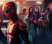 The Superior Spider-Army (Spider-Man Unlimited) (Multiverse) 003.png