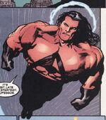 Thor (Earth-253)