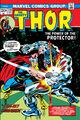 Thor Vol 1 219