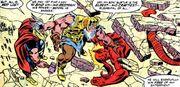 Thor Vol 1 400 032.jpg