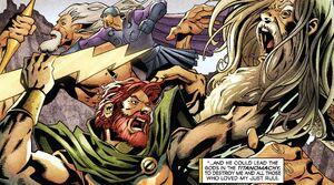 Titanomachy from Incredible Hercules Vol 1 130 001.jpg