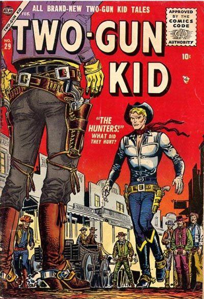 Two-Gun Kid Vol 1 29.jpg