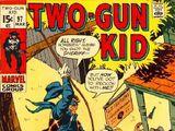 Two-Gun Kid Vol 1 97