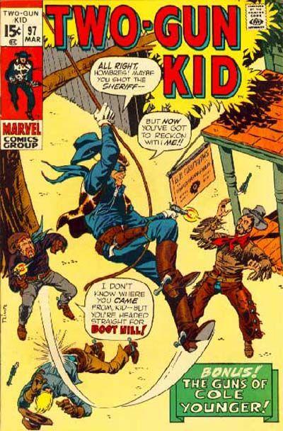 Two Gun Kid Vol 1 97.jpg