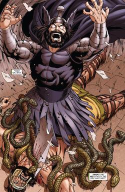 Typhon (Earth-616) from Incredible Hercules Vol 1 138 001.jpg