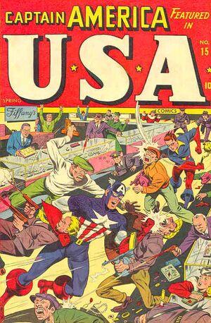 U.S.A. Comics Vol 1 15.jpg
