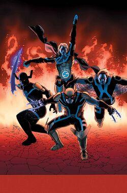 Uncanny Avengers Vol 1 10 Textless.jpg