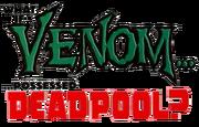 Venom Deadpool What If Vol 1 Logo.png