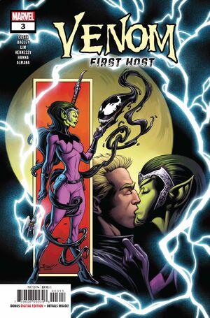 Venom First Host Vol 1 3.jpg