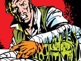 Victor Frankenstein (Earth-616)
