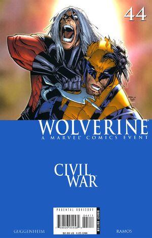Wolverine Vol 3 44.jpg