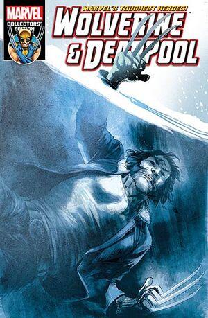 Wolverine and Deadpool Vol 6 9.jpg