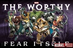 Marvel the worthy.jpg