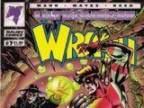 Wrath Vol 1 7