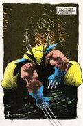 X-Men Annual Vol 2 1 Pinup 003
