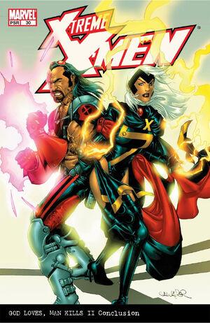 X-Treme X-Men Vol 1 30.jpg