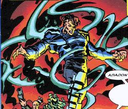 Abadon (Earth-616) from Shadow Riders Vol 1 4 0001.jpg