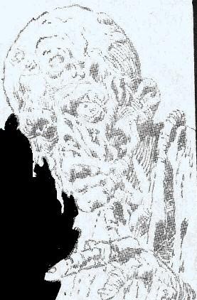 Akaman (Earth-616)