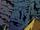 Aladon Prime