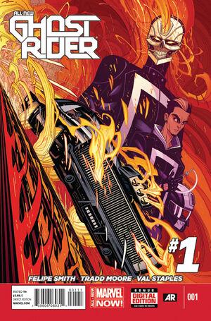 All-New Ghost Rider Vol 1 1.jpg