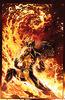 All-New Wolverine Vol 1 9 Civil War Reenactment Variant Textless.jpg