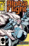 Alpha Flight Vol 1 46