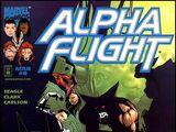 Alpha Flight Vol 2 8