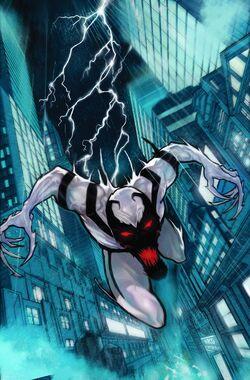 Amazing Spider-Man Presents Anti-Venom - New Ways To Live Vol 1 1 Textless.jpg