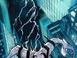 Anti-Venom (Klyntar) (Tierra-616)