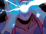 America Chavez: Made in the USA Vol 1 3