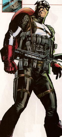 Anti-Cap (Earth-616) from All-New Official Handbook of the Marvel Universe Vol 1 1 0001.jpg